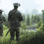 Battlefield V – za co go kochamy, a za co nienawidzimy